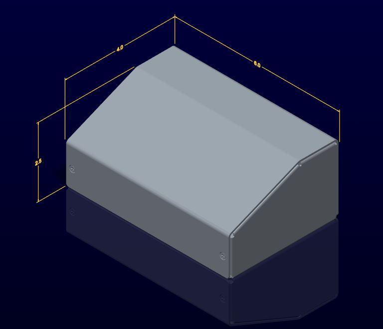 ISO_Box_view.JPG