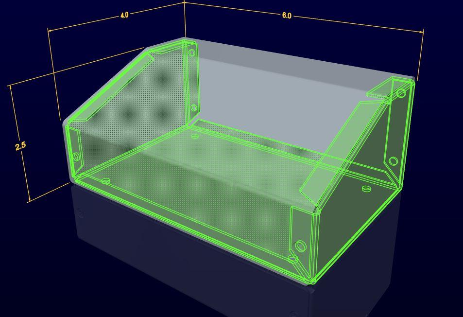 Box_Assembly.JPG