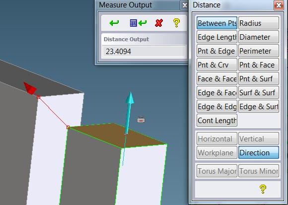 measure_dist_in_direction.jpg