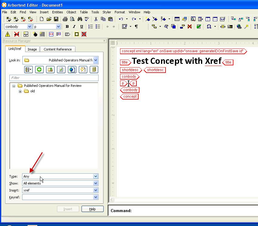 Arbortext+Screenshot+1.jpg