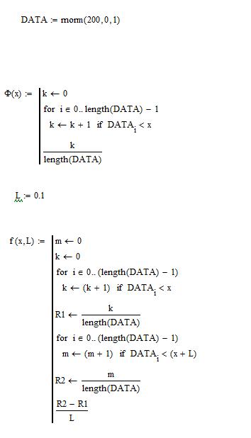 Mathcad.png