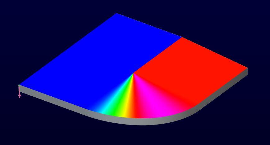 boundary_blend1.JPG