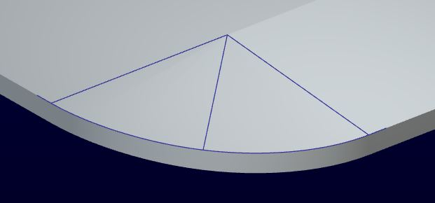 boundary_blend2.JPG