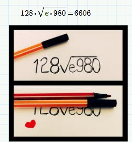 ulove.png