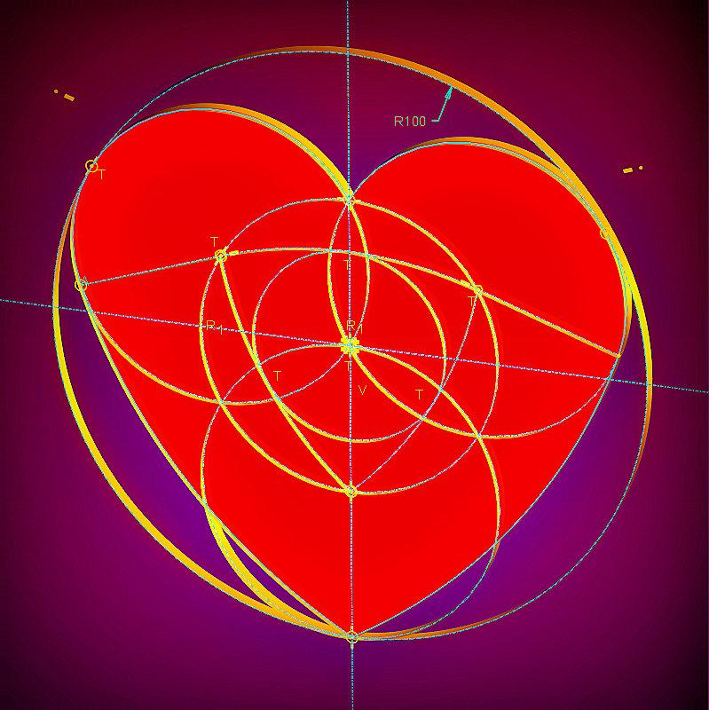 heart_III.jpg