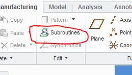 subroutines+1.JPG