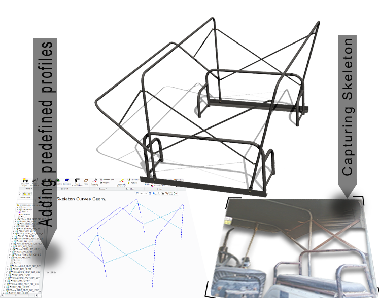 tractor+roof+frame.png