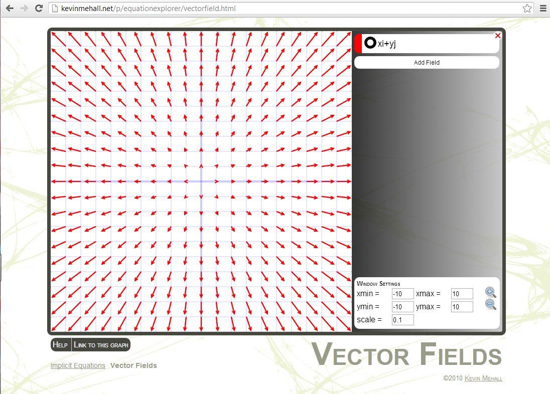 Vector+Fields.JPG