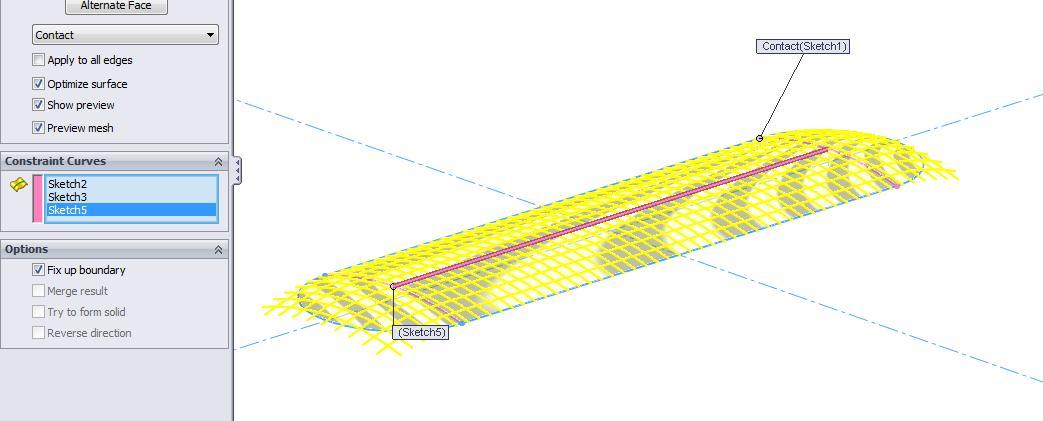 centerline.jpg