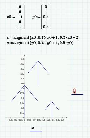 collab+-+13+02+28+vector+plot+01.jpg