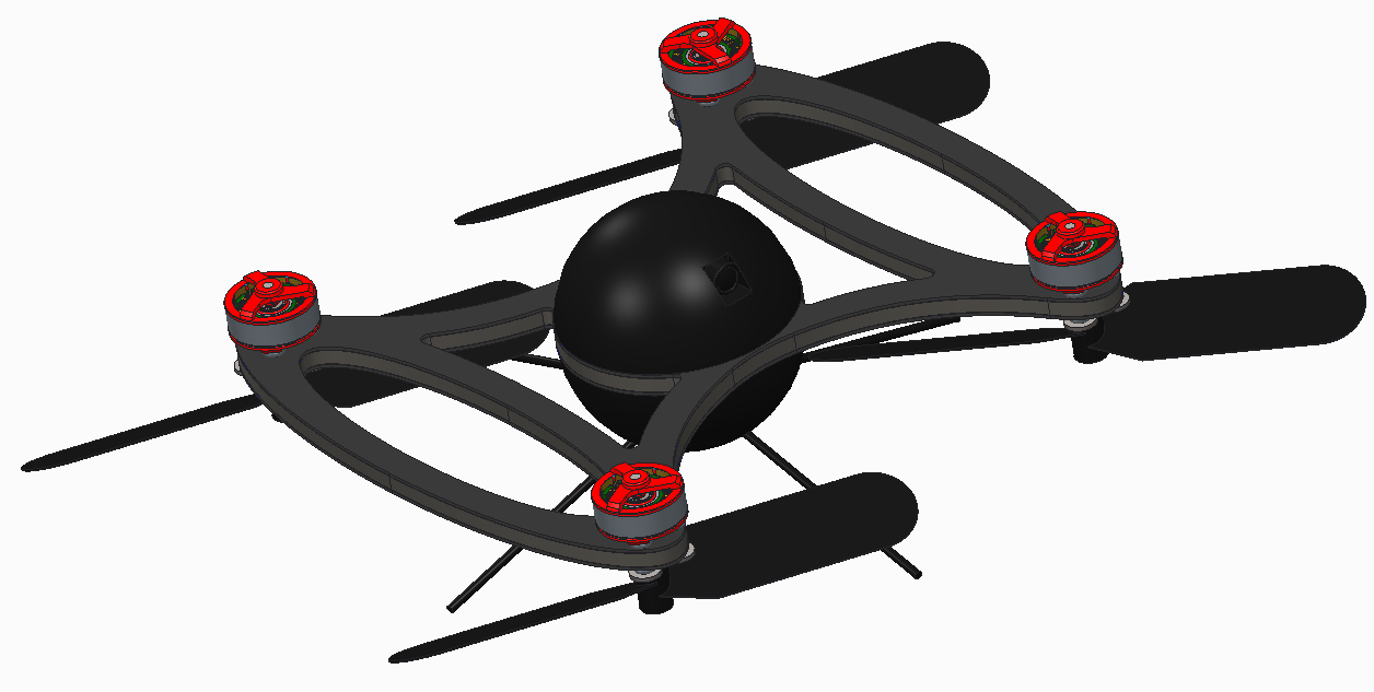 quadcopter.png