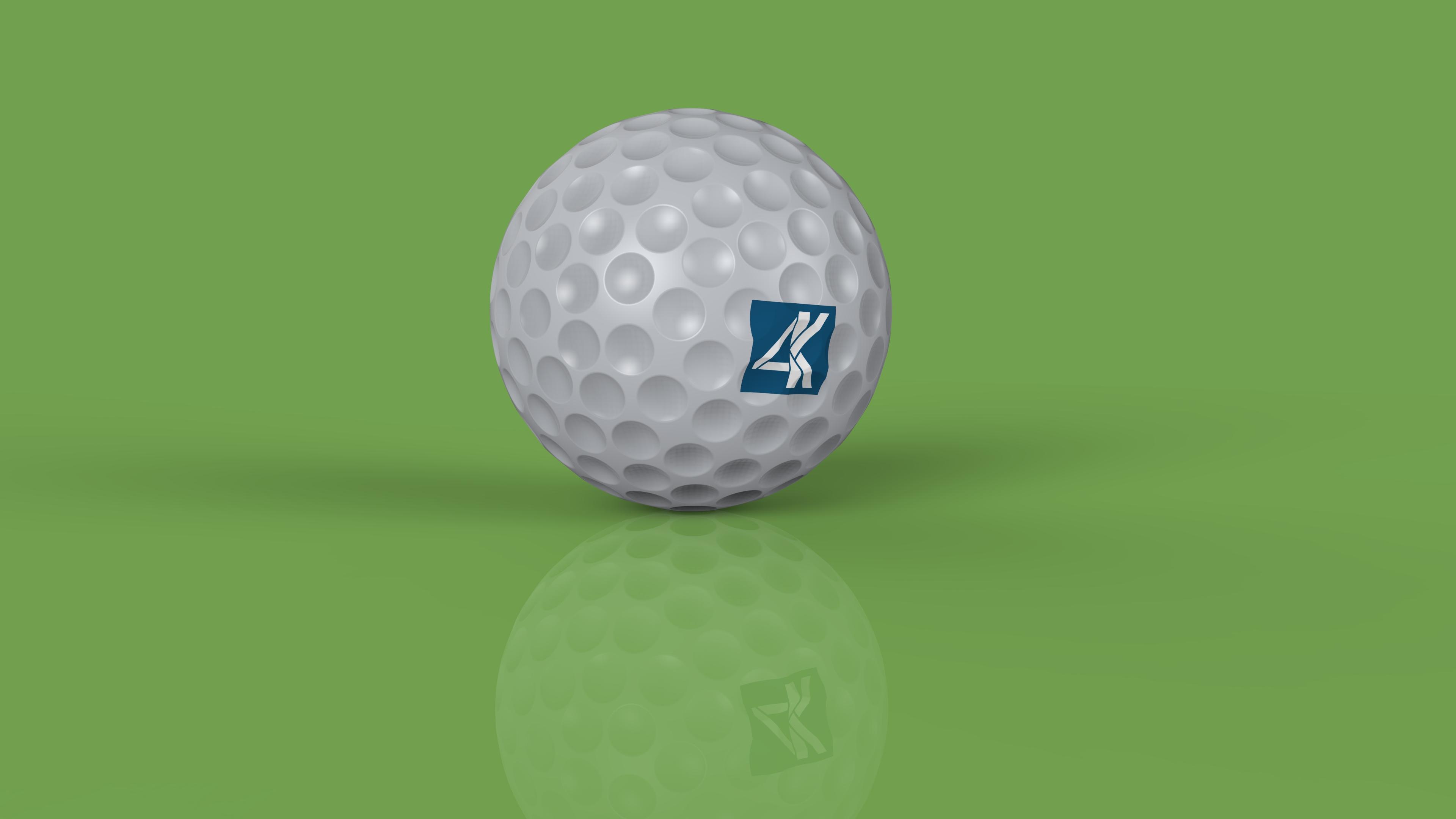 4K_golf_ball.jpg