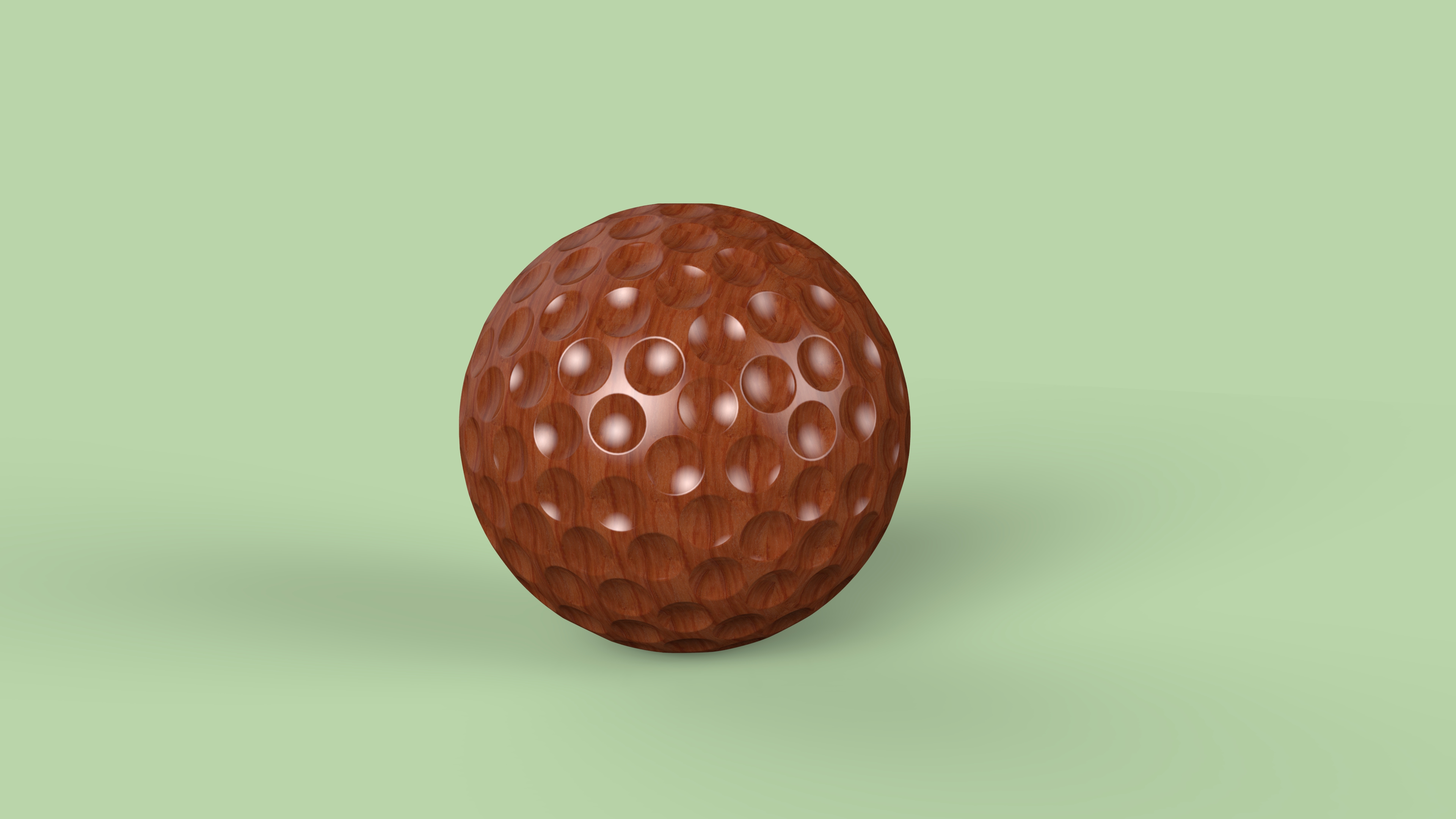 4K_wooden_golf_ball.jpg