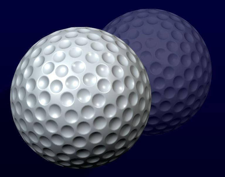 ICOSA_Dodec_golfball.JPG