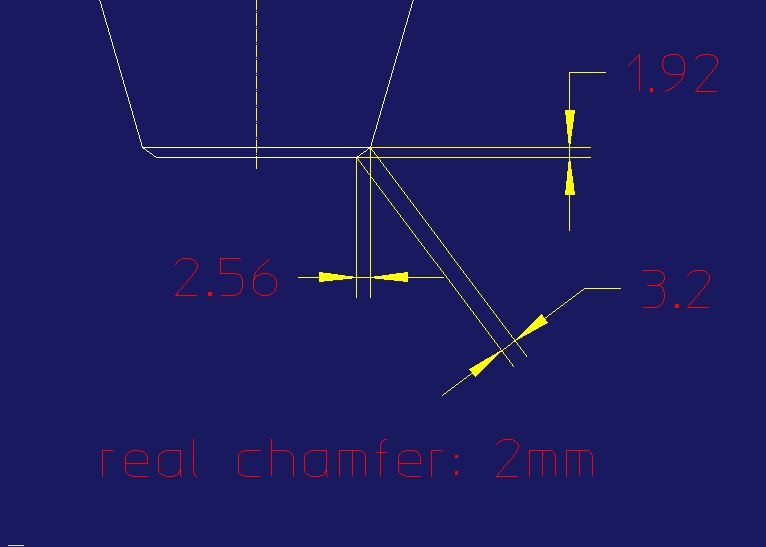 conical_chamfer.JPG