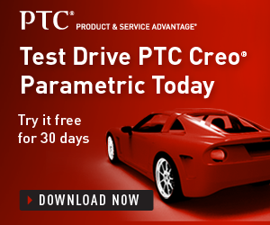 J1480_Creo_Parametric_Banner_300x250.png