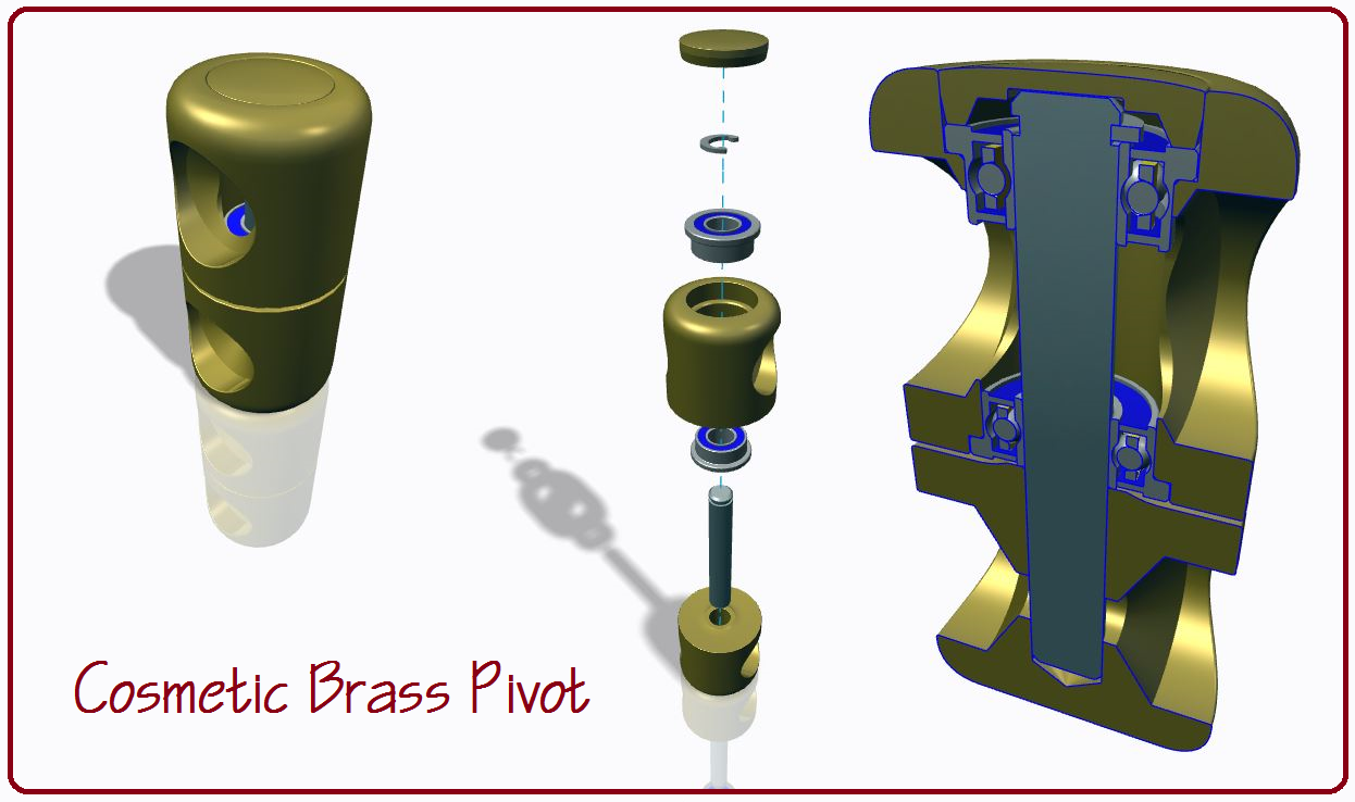 cosmetic_brass_pivot.png