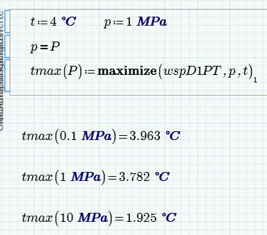 max2.png