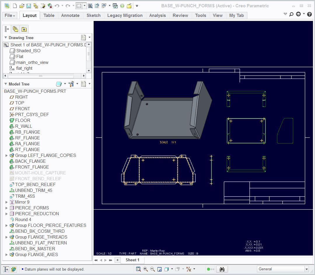 flat_pattern_in_drawing_1_model.JPG