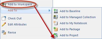 Add_To_Workspace.jpg