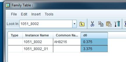 Family_table_instance_level_dim.jpg