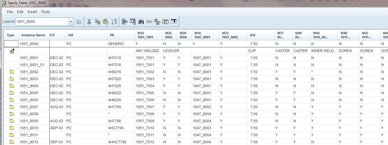 Family_table_instance_level_dim2.jpg