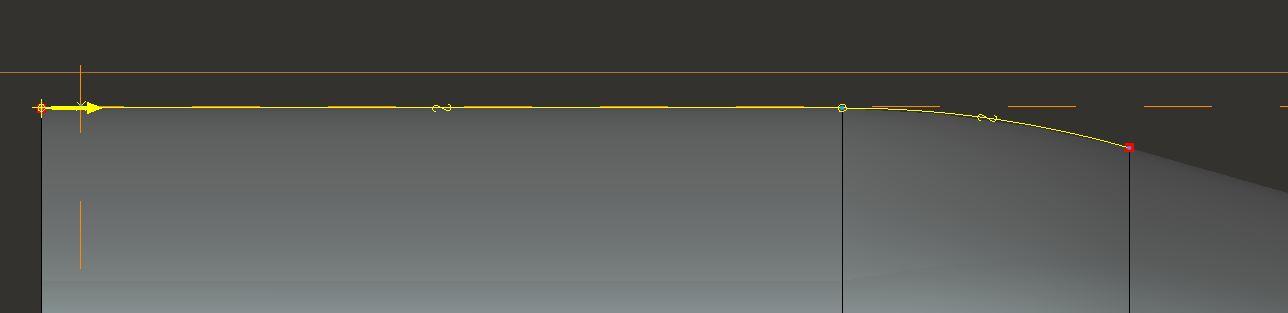 pattern_curve_sketch.JPG