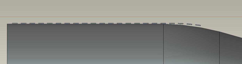 pattern_curve.JPG