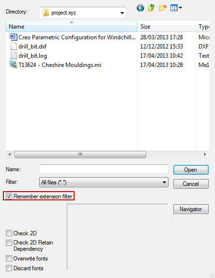 Remember extension filter.jpg
