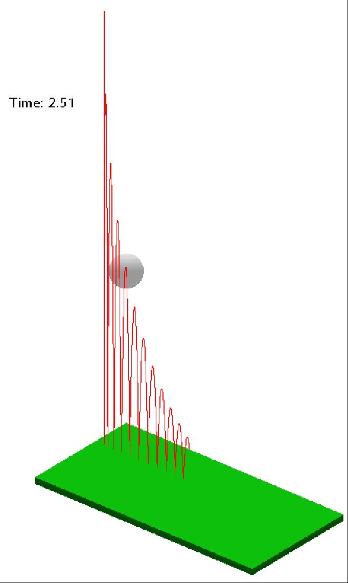 3D+ball+bounce.png