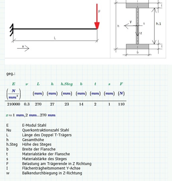 Mathcad+Frage+01.jpg