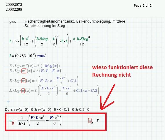 Mathcad+Frage+02.jpg