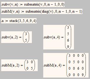 subvectors1.png