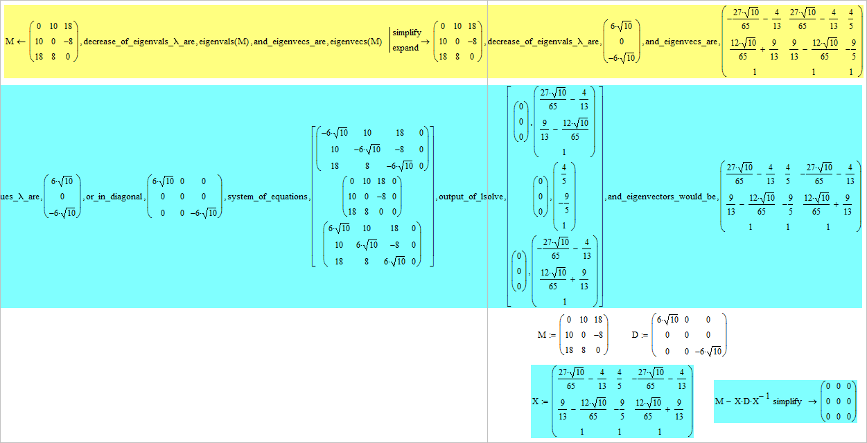 Eigenvalue and Eigenvector.PNG