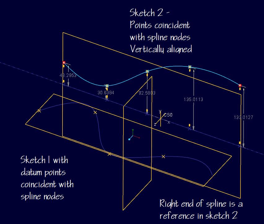 spline reference in sketch.png