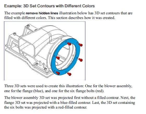 Dokument1 - Microsoft Word_2013-04-30_08-28-35.png