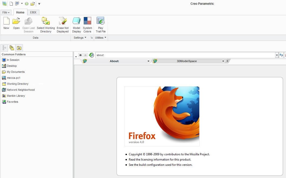 Mozilla_based_brower_Creo2.png