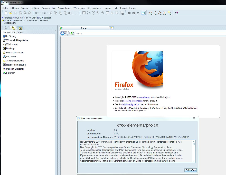 mozilla_based_browser_M170_version.PNG