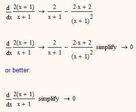simplyfy1.png