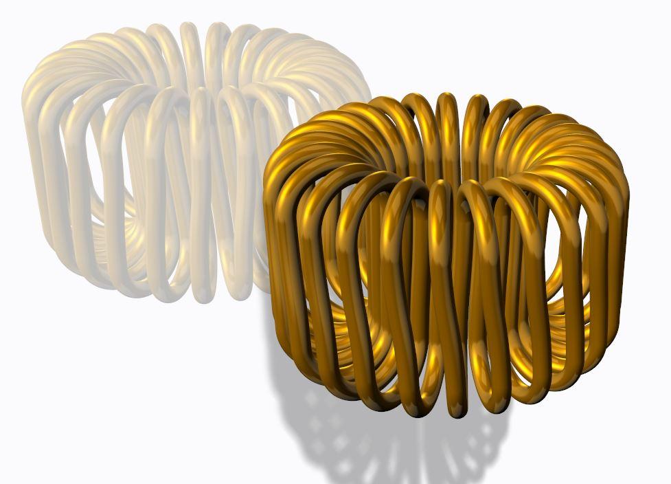 elongated_toroidal_spring_glamor.JPG