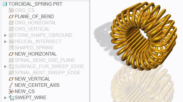 elongated_toroidal_spring_w-tree.JPG