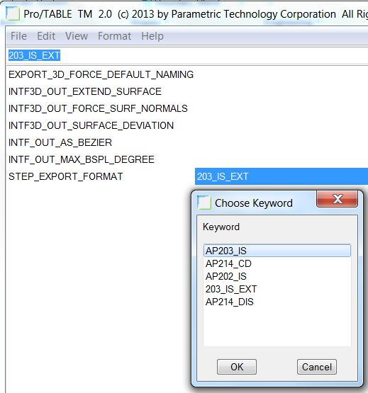 step_option.JPG