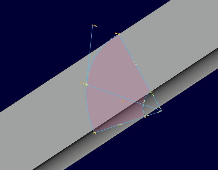 finding-tangent-edge.JPG