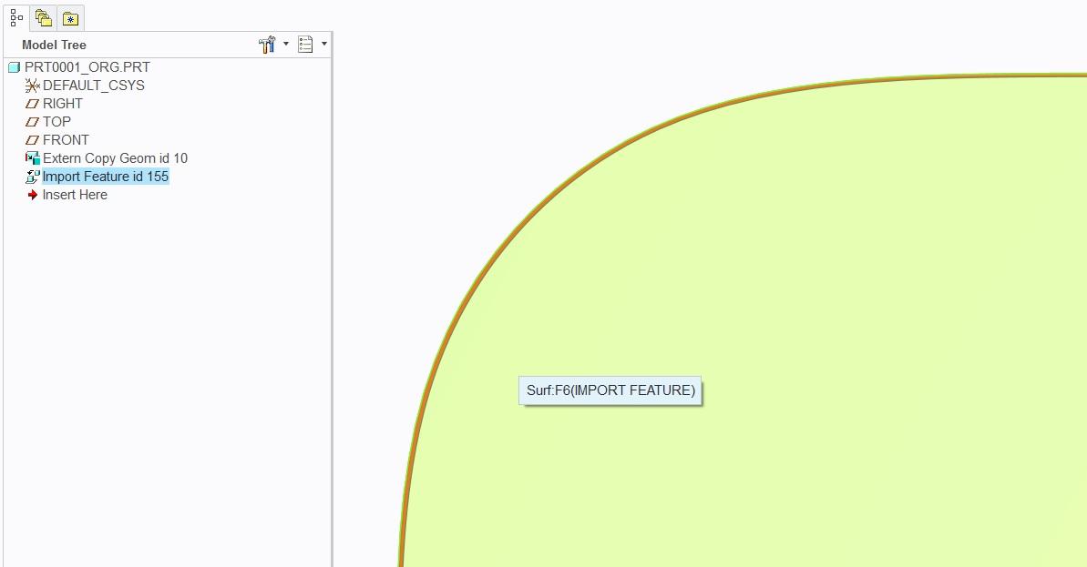 finding-tangent-edge_iii.JPG