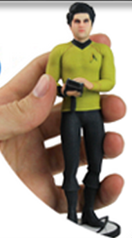 Star_Trek_figurine.png