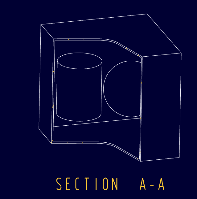 section_view.PNG