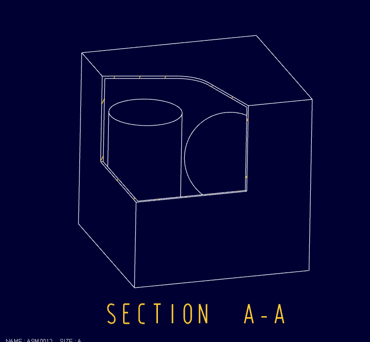 section_view2.PNG