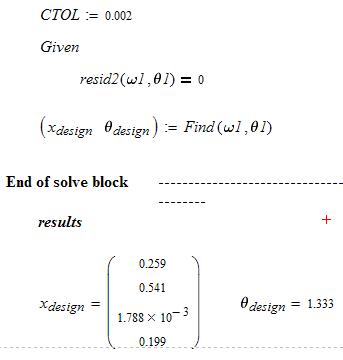solveblock1.png