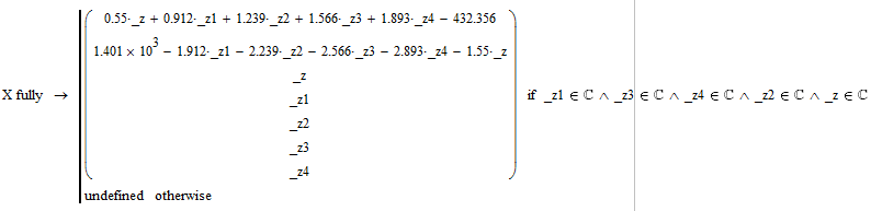 solve7_3.png