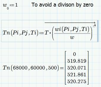 matrixfunction.png